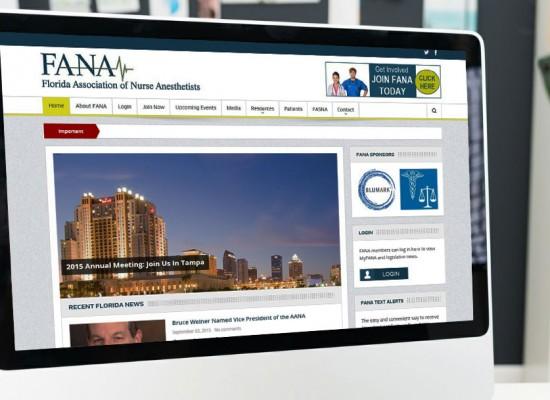 fana.org