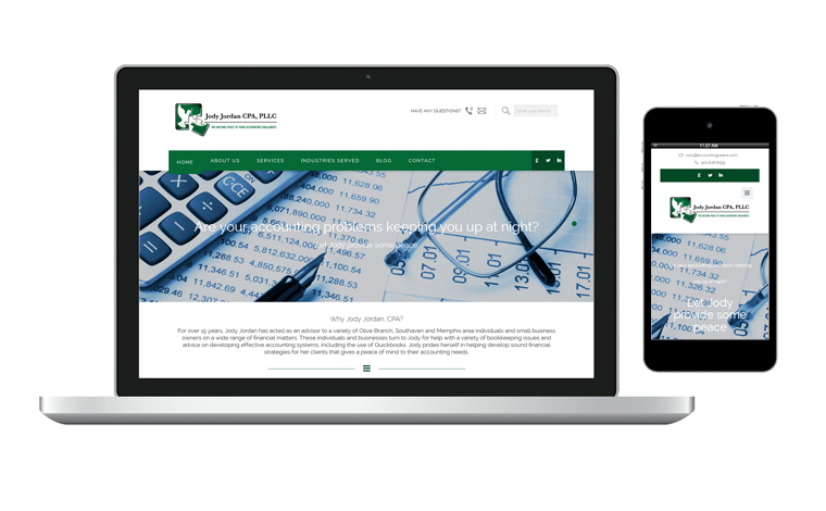accountingpeace-responsive