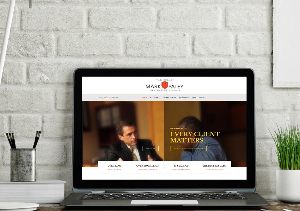Memphis Online Marketing Web Design Development Seo